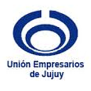 Logo UE Jujuy